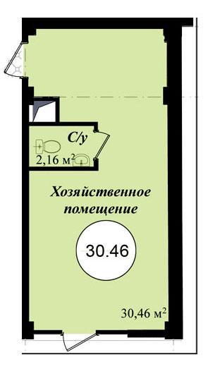 etazh-0-1a