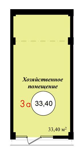 etazh-0-3a