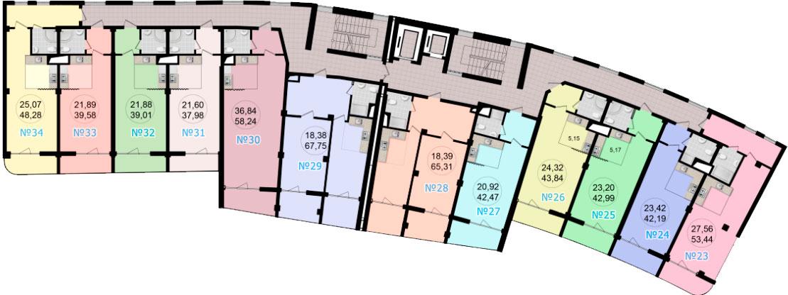 floor-panorama-3