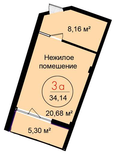 panaroma-3a