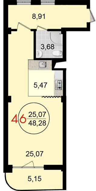 panaroma-46