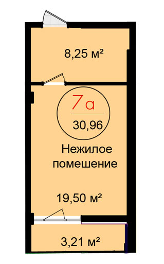 panaroma-7a