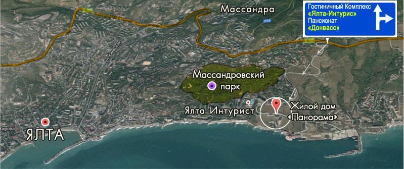panorama-raspolozhenie-obekta-1