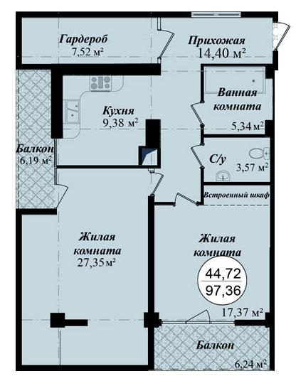 room-15