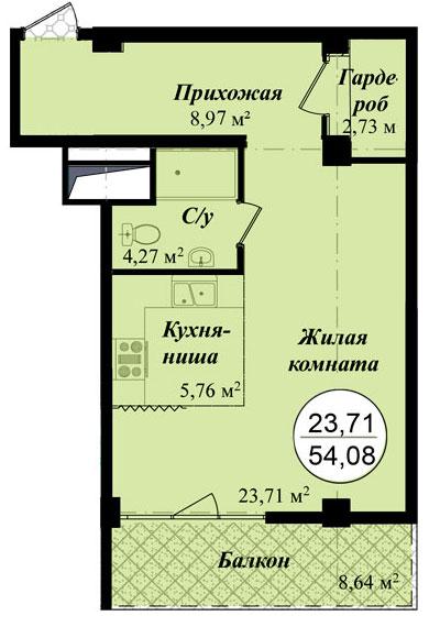 room-36