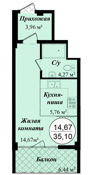 room-37