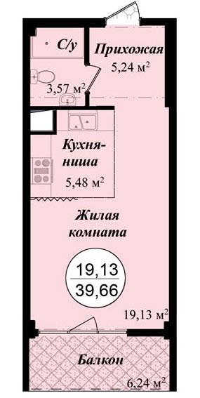 room-38