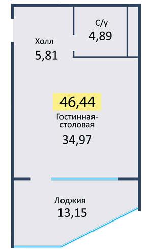 86а,91а