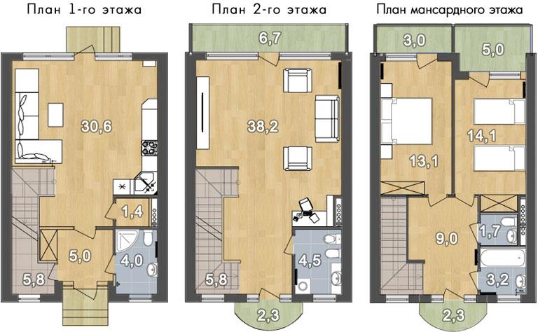taunxaus-yalta-cottage-2-7-9