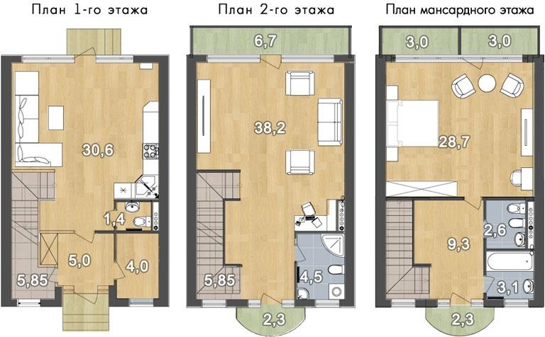 taunxaus-yalta-cottage-4