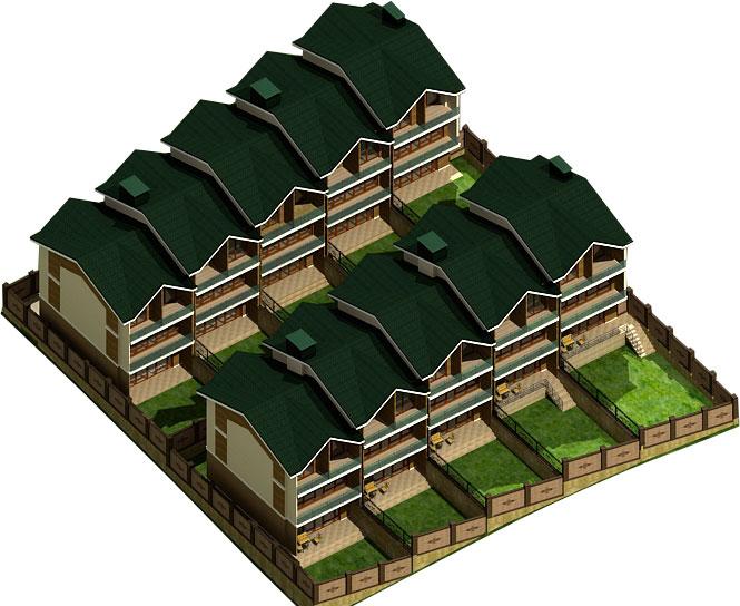 taunxaus-yalta-vybor-kvartiry-1