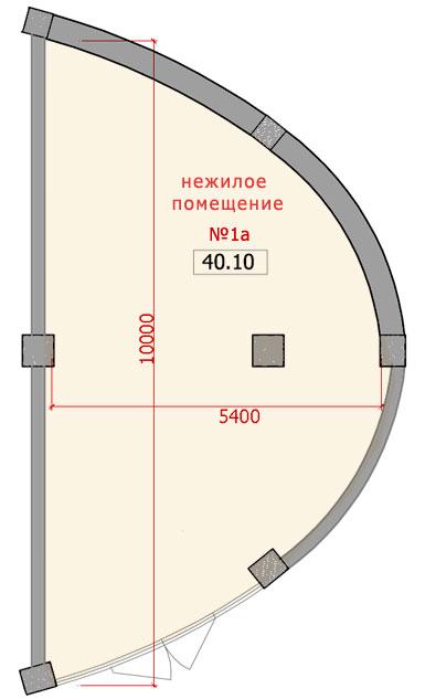 zhiloj-dom-yalta-1a
