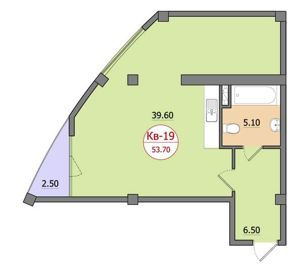 kv-19-plan